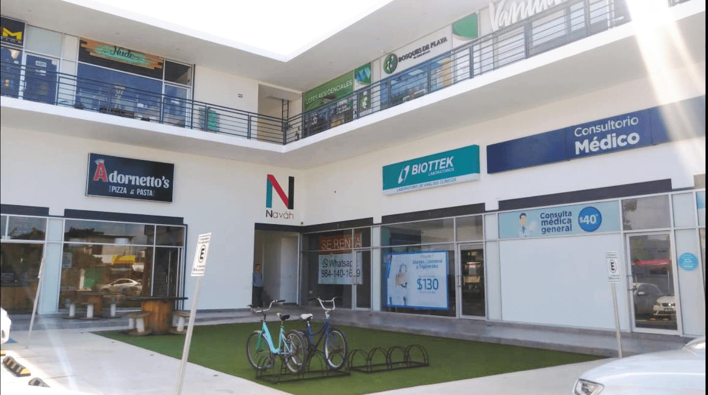 Biottek-Laboratorio-Playa-del-Carmen-Plaza-Navah.png