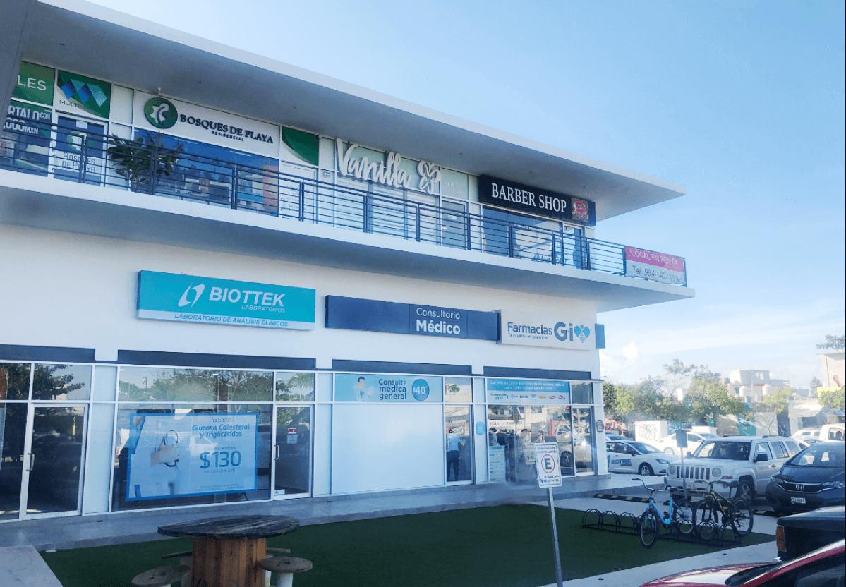 Biottek-Laboratorio-Playa-del-Carmen-Plaza-Navah6.png