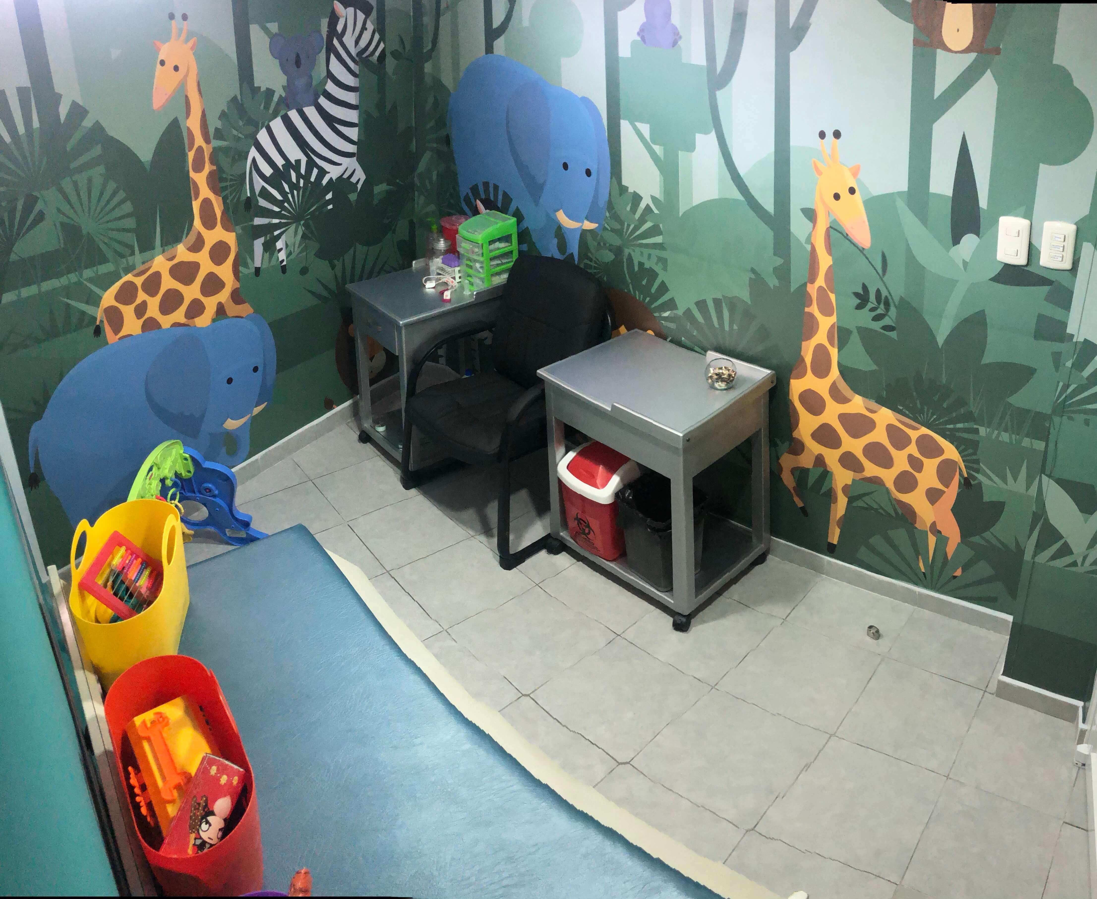 Laboratorio-biottek-area-pediatrica-alameda-cordoba-2.JPG