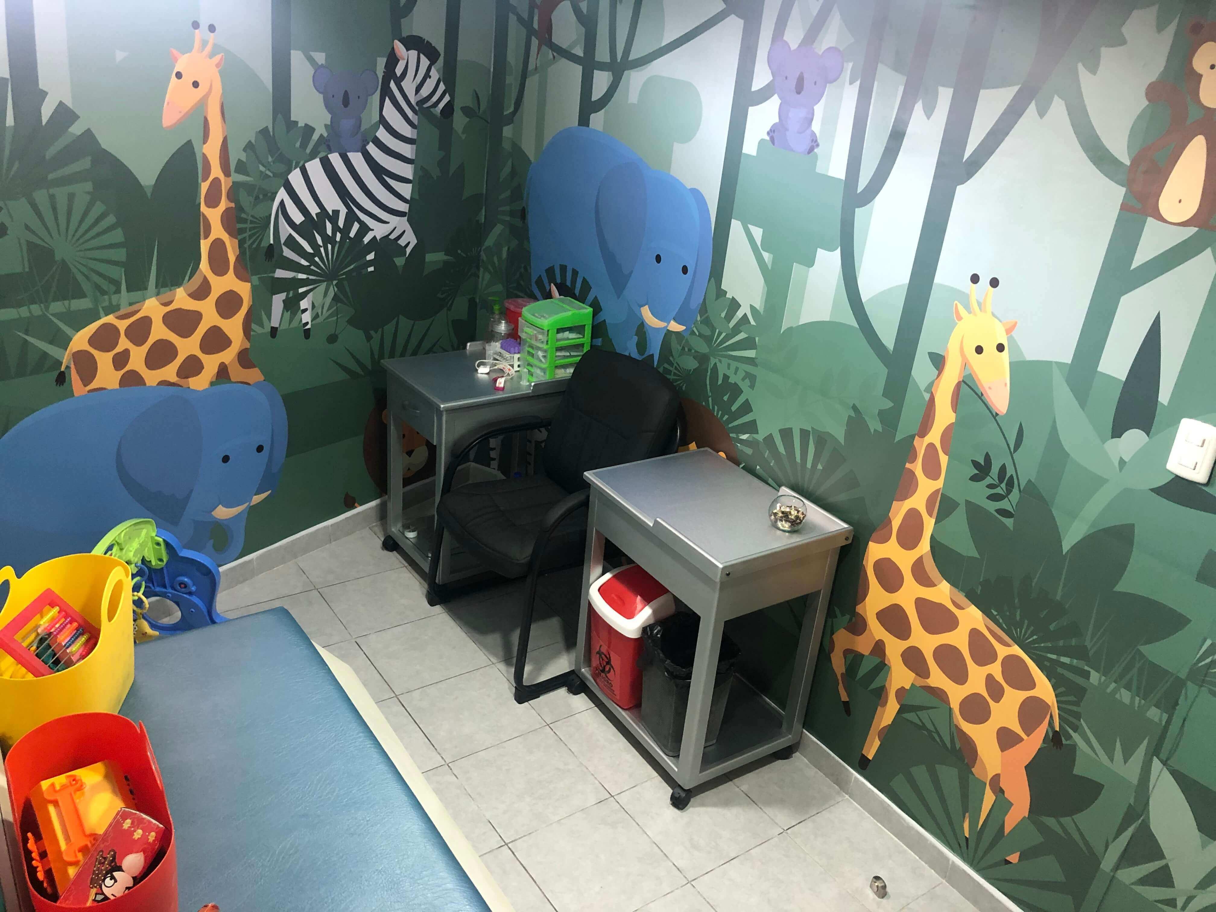 Laboratorio-biottek-area-pediatrica-alameda-cordoba.jpg