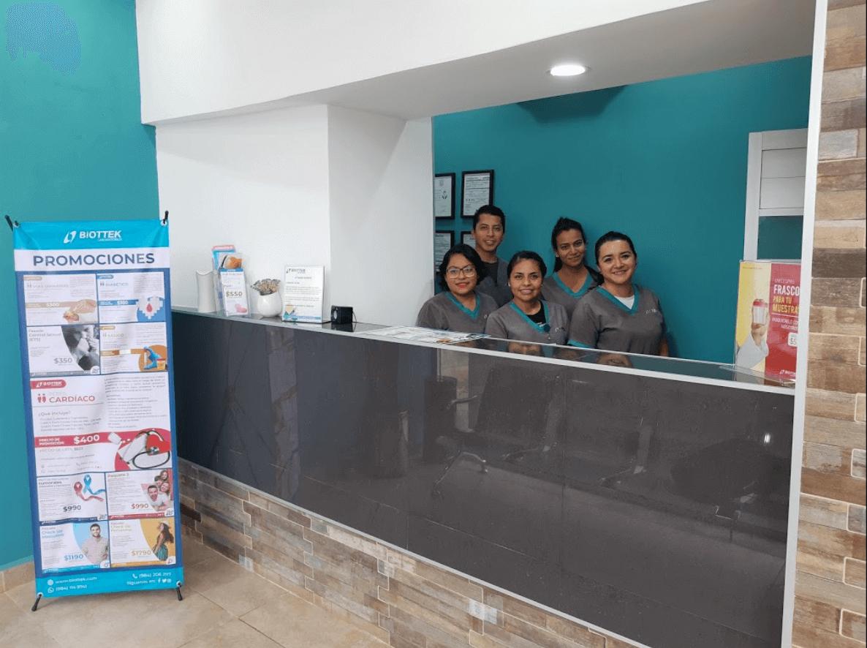 biottek-laboratorio-plaza-navah-playa-del-carmen.png