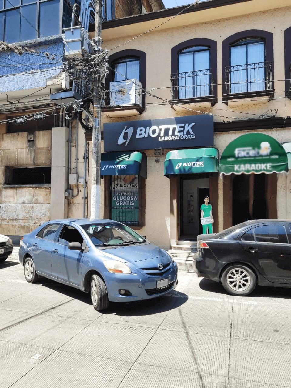 laboratorio-biottek-avenida-1-cordoba.png